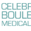Celebration Boulevard Medical Center